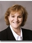 Dallas Contracts / Agreements Lawyer Linda Eggert Donohoe