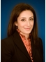 Porter Ranch Immigration Attorney Melania Vartanian