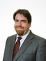 Boston Contracts / Agreements Lawyer John M. Becker