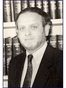 West Yarmouth Real Estate Attorney Edward J Sweeney Jr