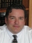 Massachusetts Litigation Lawyer Brian William Leahey