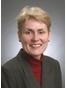 Boston Education Law Attorney Elizabeth B. Valerio