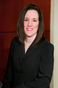 Cambridge Marriage / Prenuptials Lawyer Robin M. Lynch Nardone