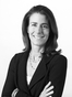 Boston Litigation Lawyer Juliet A Davison