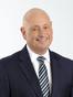 East Longmeadow Real Estate Attorney Edward V. Sabella