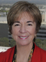 Irvine Trusts Attorney Jessica Sue Dorman-Davis