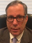 Queens County Personal Injury Lawyer Larry Dorman