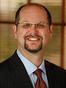 Winter Park Landlord / Tenant Lawyer David Bernard Ederer