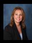 Skillman  Donna Pankuch Legband