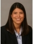 Irvine Commercial Real Estate Attorney Susan Victoria Vargas