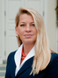 Talbot County Criminal Defense Attorney Stephanie Ann Shipley