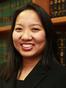 Norfolk City County Sexual Harassment Attorney Vivile R Dietrich