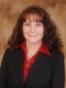 Fort Lauderdale Personal Injury Lawyer Elizabeth Walker Finizio