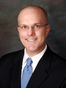 Thousand Oaks Estate Planning Attorney Kevin Leigh Dorhout