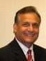 West Palm Beach General Practice Lawyer Joseph G Sconzo