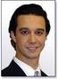 Largo Litigation Lawyer Michael Francis Uzdavines