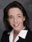 North Miami Elder Law Attorney Carolyn Karettis