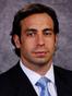 Franklin County Antitrust / Trade Attorney Daren Scott Garcia