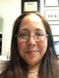 San Mateo County Immigration Attorney Marcia I. Perez