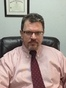 Miami-Dade County Wrongful Termination Lawyer Sean Paul O'Connor