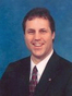 Piscataway Workers' Compensation Lawyer Adam Jon Weisberg