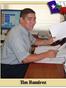 Seguin Probate Attorney Stephen D. Finch