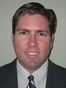 Lake Forest Trusts Attorney Matthew Louis Tonkovich
