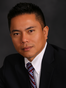 Laguna Hills Intellectual Property Law Attorney Rolando Javellana Tong
