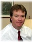 Tennessee Wrongful Death Attorney Larry Van Roberts