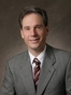 Will County Litigation Lawyer Frank P Andreano
