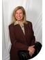 Denver Antitrust / Trade Attorney Teresa L Ashmore