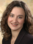 Denver Debt / Lending Agreements Lawyer Ashley Elizabeth Arroyo