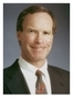 Colorado Contracts / Agreements Lawyer James David Arkell