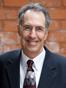 Colorado Immigration Lawyer Philip M Alterman