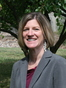 Durango Family Law Attorney Ingrid A. Alt
