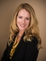 Castle Rock Estate Planning Attorney Nicole Marie Royer