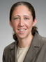 Denver Corporate / Incorporation Lawyer Sarah W. Benedict