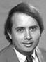 San Antonio Antitrust / Trade Attorney Alan Michael Ferrill