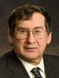 Wheat Ridge Banking Law Attorney Craig A. Christensen
