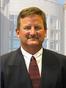 Colorado Medical Malpractice Attorney Kim Brian Childs