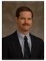 Colorado Franchise Lawyer Daniel J Block