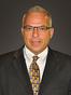 Denver Divorce / Separation Lawyer Joseph D Bloch