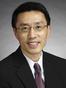 Boulder Licensing Attorney Xiaoyue Peter Chen