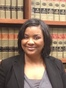 Highlands Ranch Criminal Defense Attorney Nikea Tanisha Bland