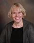 Greenwood Village Family Law Attorney Karin Johnson Chatfield