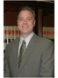 Denver County Criminal Defense Attorney Christopher Bruce Charles