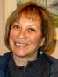 Capitol Hill, Seattle, WA Estate Planning Attorney Carla Alpuche Montejo