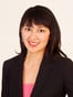 Colorado Immigration Lawyer Catherine A. Chan