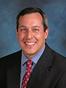 Denver Tax Lawyer Robert Paul Attai