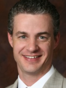 Washington Park, Denver, CO Criminal Defense Attorney David Jason Brewer